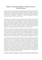 Documento PDF seneca falls