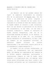 Documento PDF texto 2 3 beauvoir por amelia valca rcel
