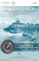 Documento PDF concurso de fotograf a 2016