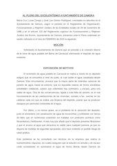 Documento PDF moci n toma agua carrascal