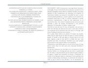 Documento PDF desafio de amor
