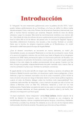 Documento PDF berli n cara y cruz reportaje