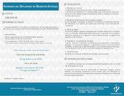 Documento PDF inversi n del diplomado en bienestar integral