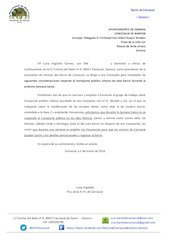 Documento PDF fb 20160303 solicitud de transporte en semana santa