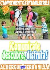 Documento PDF campamentos familiares 2016