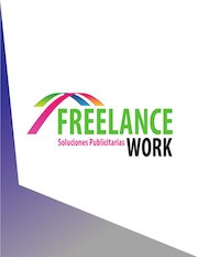 Documento PDF freelancework catalogo