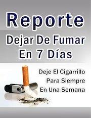 Documento PDF enhorabuena te felicito por haber decidido dejar de fumar