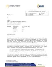 Documento PDF 16032016 concepto sic competente rrss