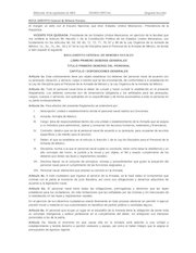 Documento PDF reglamento deberes navales