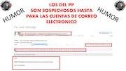 Documento PDF pp sospechosos humor