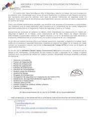 Documento PDF carta