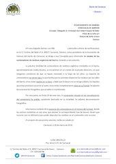 Documento PDF 20160328 al ayuntamiento estado de los contenedores