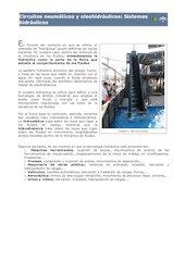 Documento PDF contenidos tema 4 sistemas hidr ulicos