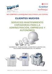 Documento PDF servicios de mantenimiento fotocopiadoras para la administraci n 02