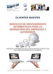 Documento PDF servicios de mantenimiento inform ticos para la administraci n 01