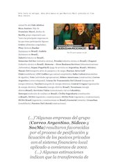 Documento PDF quien es mauricio macri 1