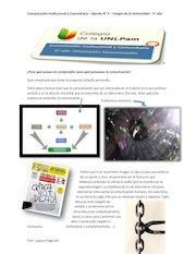 Documento PDF apunte n 1 para entender la comunicacion cic 2016