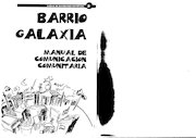 Documento PDF apunte n 6 barriogalaxia