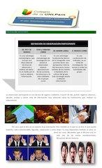 Documento PDF observaci n participante