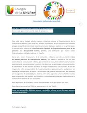 Documento PDF trabajo practico comunicacion externa 2016