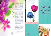 Documento PDF jardin poesia