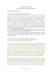 Documento PDF tercera de la libertad