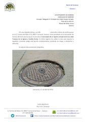 Documento PDF fb al ayto registro traves a de la iglesia