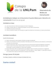 Documento PDF tpn 4 doc 21 puntos
