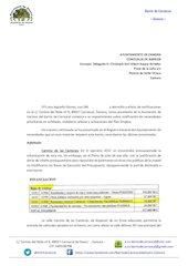 Documento PDF fb comunicaci n asfaltado mobiliario plan emplea
