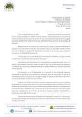 Documento PDF fb 20160418 exigencia reparaci n carretera