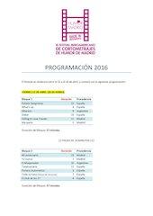 Documento PDF programacion humormadrid 2016