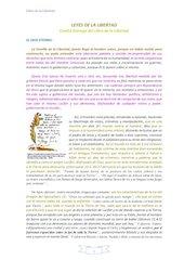 Documento PDF cuarta de la libertad