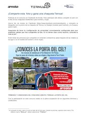 Documento PDF laportae