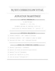 Documento PDF hojadedatos