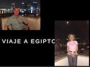 Documento PDF viaje a egipto