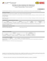 Documento PDF repgen