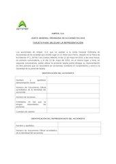 Documento PDF tarjeta amper representaci n junta 2016 2