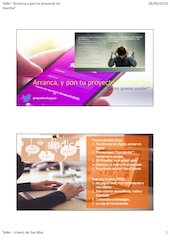 Documento PDF jornada i taller san blas
