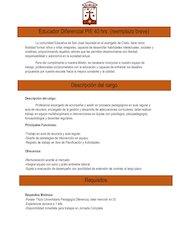 Documento PDF diferencial
