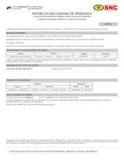 Documento PDF amc ai ca 04 05 2016