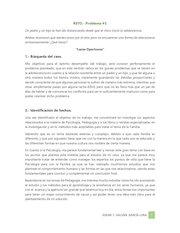 Documento PDF tarea evaluacion por pares edgar galvan