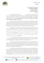 Documento PDF fb 20160518 al ayto solicitud an lisis agua dep sito carrascal copia