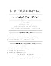 Documento PDF hojadedatosii 1