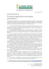 Documento PDF att buenaspr cticas 1