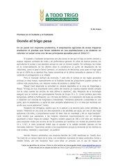 Documento PDF att productores del sudeste y sudoeste