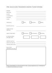 Documento PDF rizzini teen espa a