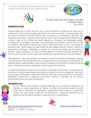 Documento PDF programa creart3 ok