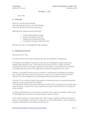Documento PDF e36 zu san li