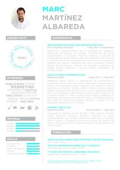 Documento PDF curriculum marc martinez albareda