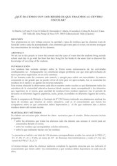 Documento PDF art cientifico